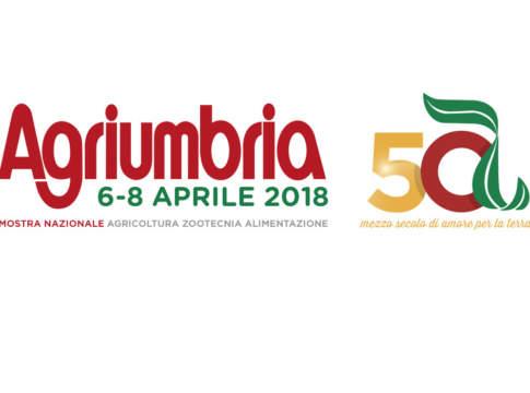 agriumbria 2018 mostra nazionale